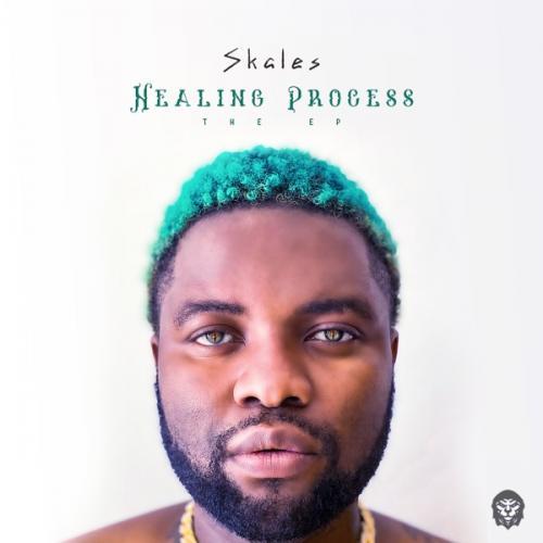 Skales Ft Ice Prince Mc Makopolo   ALagos Naijaremix - #Nigeria: Music: Skales Ft. Ice Prince, Mc Makopolo – A'Lagos