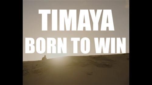VIDEO Timaya   Born to Win Naijaremix - #Nigeria: Video: Timaya – Born to Win