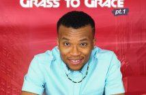 image 317905 214x140 - #Nigeria: Music: Mr CGO ft Mayorkun - Faya +  Grass to Grace (Album)
