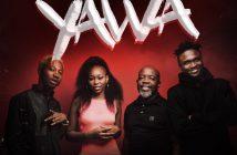 IMG 20200702 WA0024 214x140 - #Nigeria: Music: Dj Goodnoize ft Sym19 x Zani x Jayswaarg - Yawa