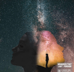 Sarz   Hold Me Ft Wizkid Naijaremix - #Nigeria: Music: Sarz – Gbewa Ft. Niniola & Dunnie