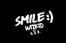 Smile artwork 214x140 - #Nigeria: Music: Wizkid – Smile ft. H.E.R.