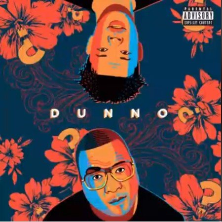 Stogie T   Dunno Ft Nasty C Naijaremix - #Southafrica: Music: Stogie T – Dunno Ft. Nasty C