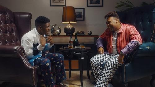 VIDEO EMO Grae Ft Buju   0903 Naijaremix - #Nigeria: Video: EMO Grae Ft. Buju – 0903