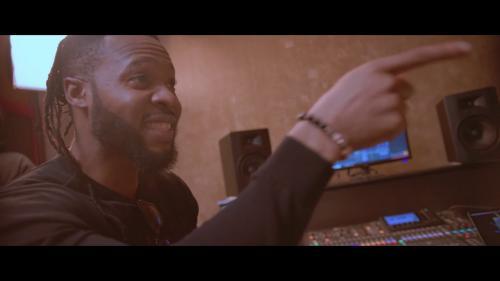 VIDEO Masterkraft x Flavour   Equipment Naijaremix - #Nigeria: Video: Masterkraft x Flavour – Equipment