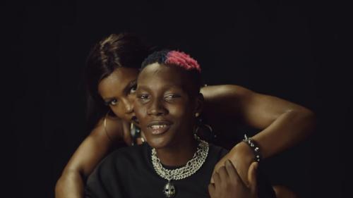 Zinoleesky   Ma Pariwo Naijaremix - #Nigeria: Video: Zinoleesky – Ma Pariwo