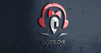 image1 3 1 351x185 - God'sLove Muzik presents Freebeats and chance to Win 100k and an International collaboration