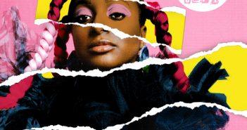 1 79 351x185 - #Nigeria: Album: Cuppy – Original Copy ft. Teni, Fireboy, Seyi Shay, Ycee, Sir Shina Peters