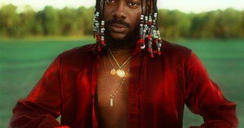 Afro Pop Vol.1 artwork 351x185 - #Nigeria: Album: Adekunle Gold – Afro Pop Vol. 1