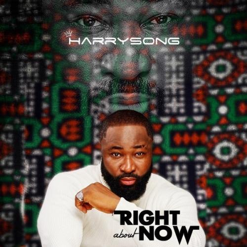 Harrysong   Apianko Ft Stonebwoy Naijaremix - #Nigeria: Music: Harrysong – Konna Ft. Rudeboy