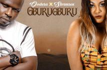 IMG 20200822 WA0040 1 214x140 - #Nigeria: Music: Oodera x Stormrex - GburuGburu #OoderaXStormrex