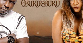 IMG 20200822 WA0040 1 351x185 - #Nigeria: Music: Oodera x Stormrex - GburuGburu #OoderaXStormrex