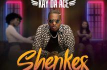 KAY DA ACE ShenkesArtwork 214x140 - #Nigeria: Video: Kay Da Ace - Shenkes @kaydaace