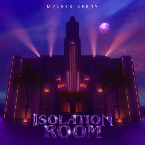 Maleek Berry   Far Away Naijaremix - #Nigeria: Music: Maleek Berry – Far Away