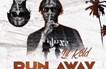 RunAway ARtwork 214x140 - #Nigeria: Music: Lil Kold - Run Away (Prod. Mansa Jabulani)