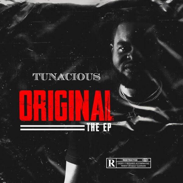 unnamed 23 - #Nigeria: Music: Tunacious - Original (EP)