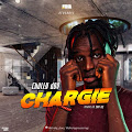 118699045 3362861680447235 531603645370340575 o - #Nigeria: Music: Chally Doe - Chargie (Mixed by Zee Bs) // @chally_doe