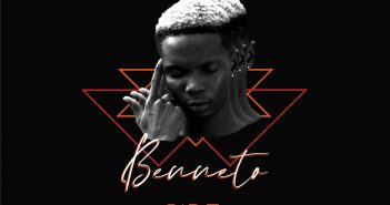 Benneth Side Cover PX 351x185 - #Nigeria: Music: Benneto - Side (Prod By Chips) #SideByBenneto