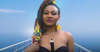 IMG 20200917 WA0030 351x185 - #Nigeria: Music: Stormrex - Angolo (Prod By Contre-temps) @stormrexbaby