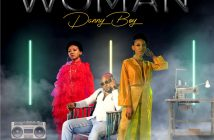 IMG 20200918 WA0048 214x140 - #Nigeria: Video: Danny Boy - International Woman