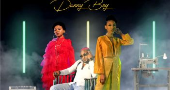 IMG 20200918 WA0048 351x185 - #Nigeria: Video: Danny Boy - International Woman