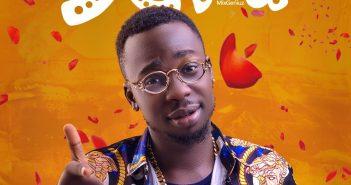 Maximoney art 351x185 - #Nigeria: Music: Maximoney - Yera (Prod By MixGeniuz)