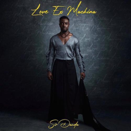 Sir Dauda   Woman Ft Simi Naijaremix - #Nigeria: Music: Sir Dauda – Woman Ft. Simi