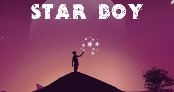 StarBoy Artwork 351x185 - #Nigeria: Video: Sweet Brown X TopAge - Star Boy (Prod by. TopAge)