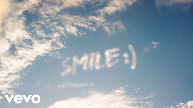 Wizkid Smile Video - #Nigeria: Video: Wizkid ft. H.E.R. – Smile