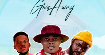 bago 351x185 - #Gospel: Music: Dabo Williams ft Nolly & Protek Illasheva - Giveaway @isdabowilliams
