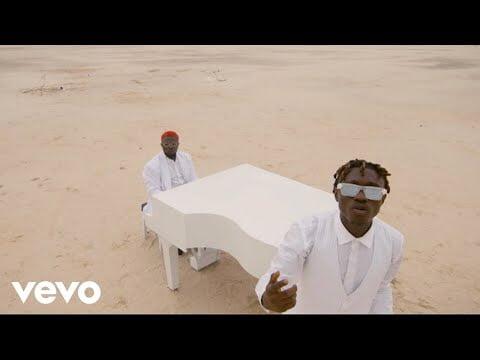 img 6654 - #Nigeria: Music: Zlatan – Suffer