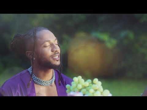 img 6738 - #Nigeria: Video: Minjin Ft. Korede Bello & DJ Big N – Sugarboy (Remix)