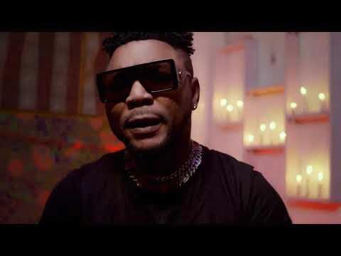 img 6741 - #Nigeria: Video: Oritsefemi – Greatest