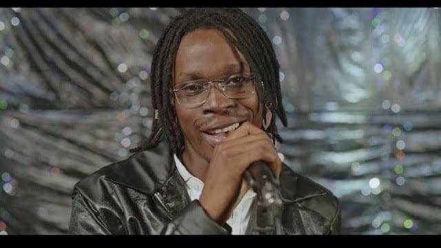 Cracker Mallo Wickedest Wyne Video - #Nigeria: Video: Cracker Mallo ft. Fireboy DML – Wickedest Wyne