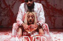 Phyno Never 214x140 - #Nigeria: Music: Phyno – Never (Prod By blaq Jerzee)