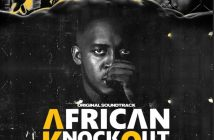 African Konckout artwork 1 214x140 - #Nigeria: Music: M.I Abaga – African Knockout (Prod. by Chopstix)