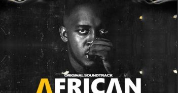 African Konckout artwork 1 351x185 - #Nigeria: Music: M.I Abaga – African Knockout (Prod. by Chopstix)