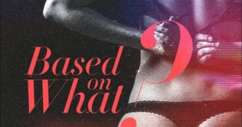 Ceeza Milli scaled 1 696x696 1 351x185 - #Nigeria: Music: Ceeza Milli – Based On What (Prod By Marvio)