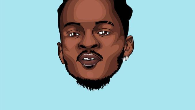 IMG 20201109 WA0021 - #Nigeria: [Album] Omar Lanez — Voodoo Sounds Ep