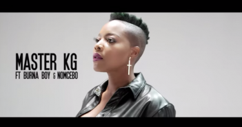 Screen Shot 2020 10 23 at 9.49.00 AM 351x185 - #SouthAfrica: Video: Master KG – Jerusalema (Remix) ft. Burna Boy, Nomcebo Zikode