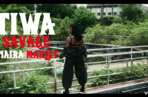 Screen Shot 2020 10 30 at 8.42.31 AM 2 214x140 - #Nigeria: Video: Tiwa Savage – Ole ft. Naira Marley (Dir By Clarence Peters)
