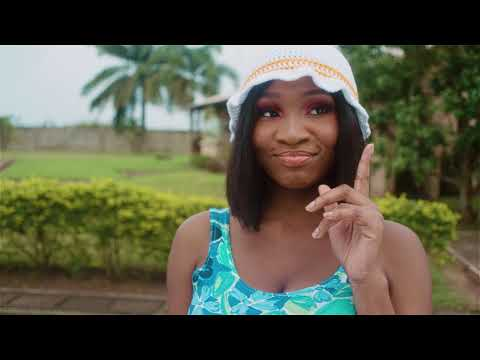 hqdefault 3 - #Nigeria: Video: 2Baba – Target You
