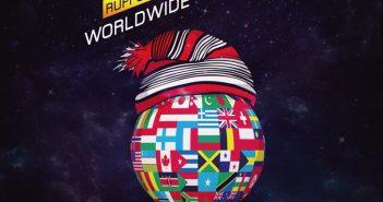 IMG 20201202 WA0018 1 351x185 - Music: Ruffcoin - Worldwide (Prod By Siktunez) @ruffcoinnwaba