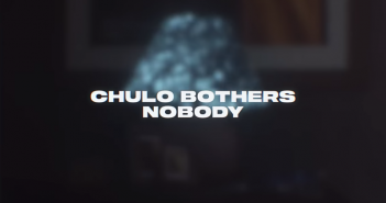 Chulo Bother Nobody 351x185 - #Nigeria: Music: Timaya – Chulo Bothers Nobody