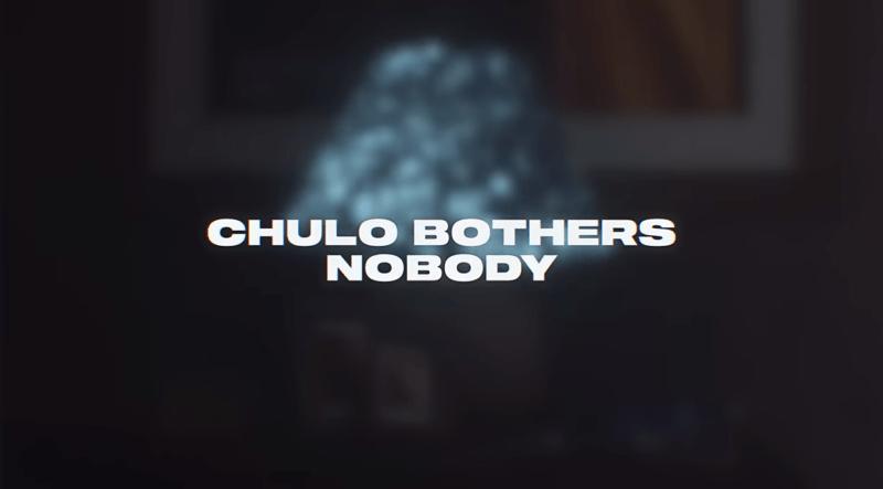 Chulo Bother Nobody - #Nigeria: Music: Timaya – Chulo Bothers Nobody