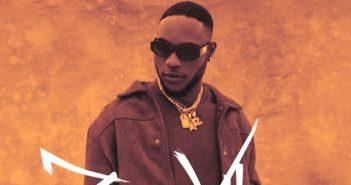 LAX ZaZa Vibes Album 351x185 - #Nigeria: Music: L.A.X – Sade (Prod. by Clemzy)