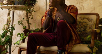 Off The Record art 351x185 - #Nigeria: EP: Reekado Banks – Off The Record ft. Tiwa Savage, Mr Eazi, Harmonize