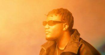 PHEELZ ONE LIFE artwork 351x185 - #Nigeria: Music: Pheelz – One Life