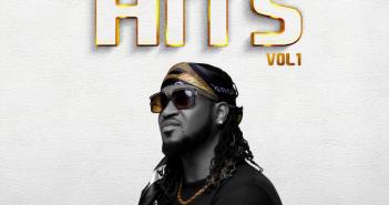 Rudeboy art 351x185 - #Nigeria: Music: Rudeboy – Rudeboy Hits Vol. 1
