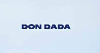 Screen Shot 2020 11 20 at 2.10.49 PM 351x185 - #Nigeria: Music: Timaya – Don Dada (Prod By Spotless)